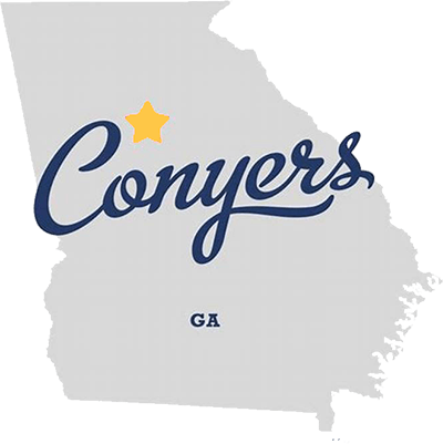https://theroyalenterprisesllc.com/wp-content/uploads/2021/05/conyers-map-1.png